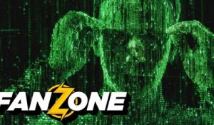 FANZONE LIVE - Matrix 4, Star Wars 12... Trop de suite tue la suite ? [Retransmission]