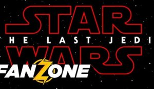 D23 : Star Wars, Marvel et Disney en Force - Fanzone 739