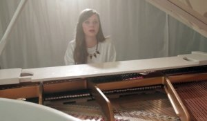 Selena Gomez - Good For You (Piano Cover) by Tiffany Alvord on iTunes & Spotify