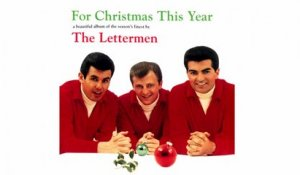 The Lettermen - Have Yourself A Merry Little Christmas
