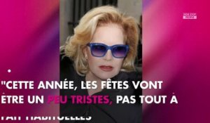 Johnny Hallyday : le touchant message de Sylvie Vartan (Vidéo)