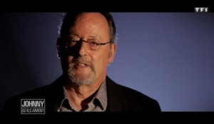 Jean Reno Johnny