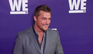 Chris Soules could face five years in Jail