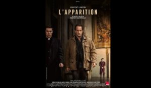 L'Apparition (2017) Streaming français HD