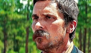 HOSTILES Extraits & Bande Annonce VOST