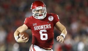Which teams are the best fit for Baker Mayfield?
