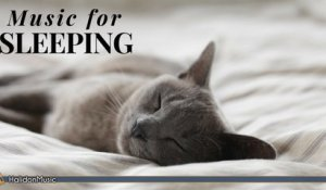 Various Artists - Classical Piano Music for Sleeping