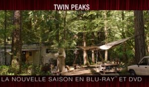 BA_DVD-BR_TWIN_PEAKS_THE_RETURN