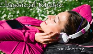 VA - Classical Music Medley for Sleeping