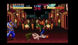 Final Fight (snes) (23/03/2018 02:41)