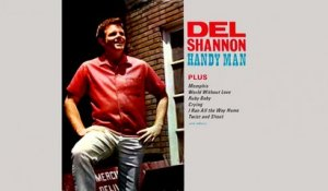 Del Shannon - Handy Man - Vintage Music Songs