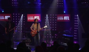 Keren Ann - You're gonna get love (Live) Le Grand Studio RTL