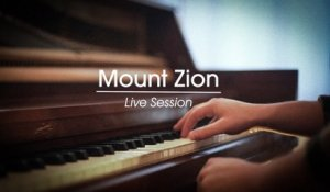 Equse - Mount Zion (Live Session)