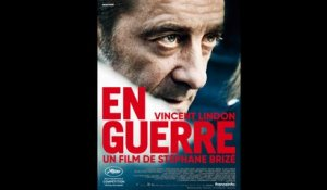 EN GUERRE (2018) Streaming Gratis VF
