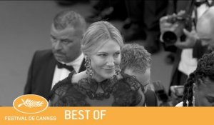BEST OF  - CANNES 2018 -  BO#1 - VF