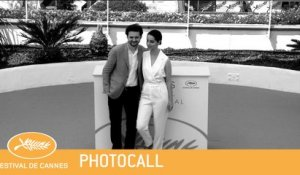 YOMEDDINE - CANNES 2018 - PHOTOCALL - EV