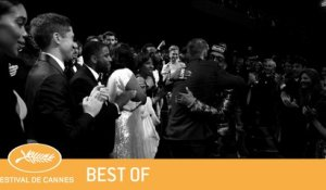 BEST OF - CANNES 2018 - BO#4 - VF