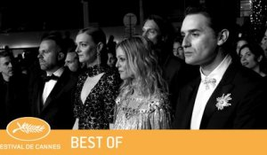 BEST OF - CANNES 2018 - BO#5 - VF