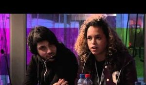Eurosonic/Noorderslag: The Mix aflevering 1 (deel 3)