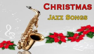 VA - Christmas 2019 Jazz Songs