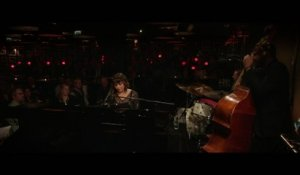 Norah Jones - Live At Ronnie Scott's