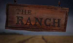 The Ranch - Trailer Saison 3