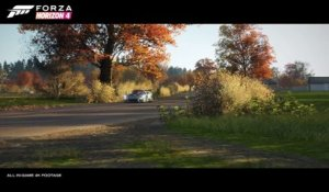 Forza Horizon 4 - E3 2018 Trailer