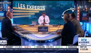 Nicolas Doze: Les Experts (1/2) - 21/06