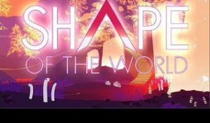 Shape of the World Walkthrough FULL GAME Gameplay (PS4, XB1, PC, Switch)