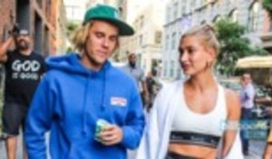 Justin Bieber & Hailey Baldwin Have Picked Their Bridal Party | Billboard News