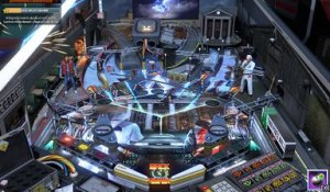 astral111 pinball fx 3 (13/08/2018 19:32)
