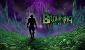 The Browning - Carnage