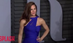 Jennifer Garner cares about Ben Affleck's sobriety