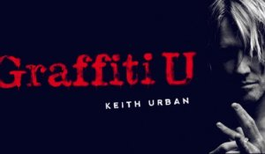 Keith Urban - Gemini