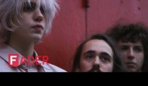 Sunflower Bean - This Kind Of Feeling