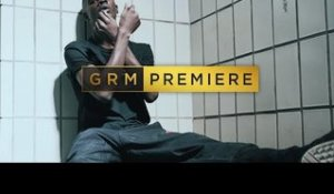 Reeko Squeeze - The Intro (prod. by Carns Hill) [Music Video] | GRM Daily