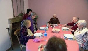 Seniors : quelles alternatives aux Ehpad ?