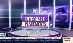 Le point macro: La Commission Européenne rejette le budget de l'Italie - 24/10