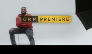 Big Tobz - Black Girls [Music Video] | GRM Daily