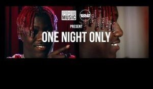 Dating Etiquette & Set Closers with Lil Yachty | Boiler Room x AXE Music One Night Only