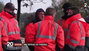 Ascoval : une reprise par Altifort est possible