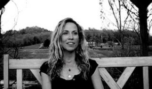 Sheryl Crow - Sheryl Crow EPK - Sign Your Name