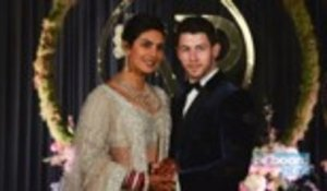 Everything We Know About Priyanka Chopra and Nick Jonas' Wedding | Billboard News