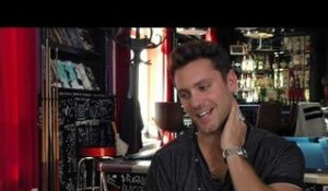 Bastian Baker interview (part 2)