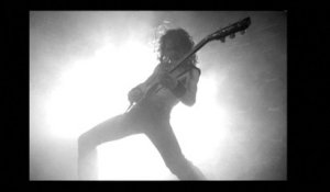 Airbourne - Diamond In The Rough