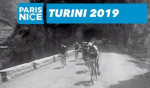 Turini / Paris-Nice 2019