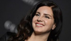 Lana Del Rey Releases New Song From Upcoming Album | Billboard News