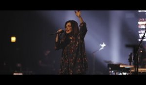 Kari Jobe - Speak To Me