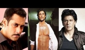 Kunal Kapoor says SRK Is A Great Guy To Work And Salman Is In My Bucket list