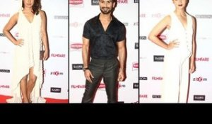 60th Britannia Filmfare Awards: Bollywood Star Studded Pre-Awards Party
